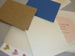 便箋と封筒.JPG
