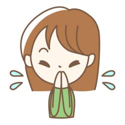 ayamaru_onegai_female_4920-768x768.png