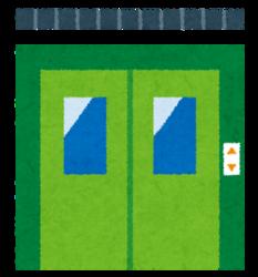 elavator.png